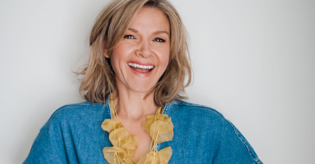 Story Time with Justine Clarke