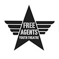 Sponsor-Free-Agent