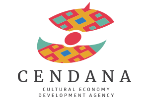 Logo-Cendana-200