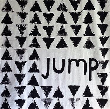 Jump_370