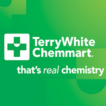 TerryWhite_370