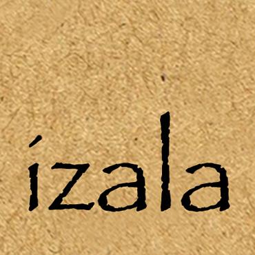 Izala