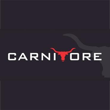 Carnivore370