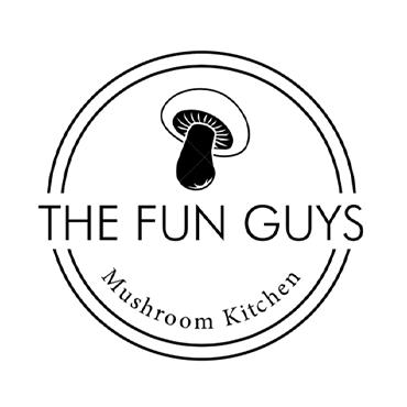 TheFunGuys