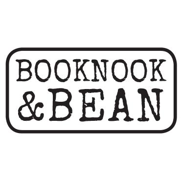 booknookandbean