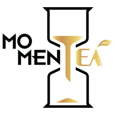 Mometea Logo 370 x 370