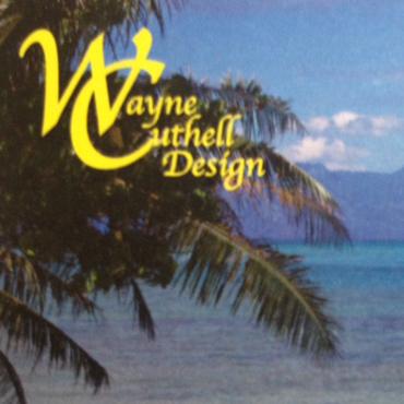 Wayne Cuthell