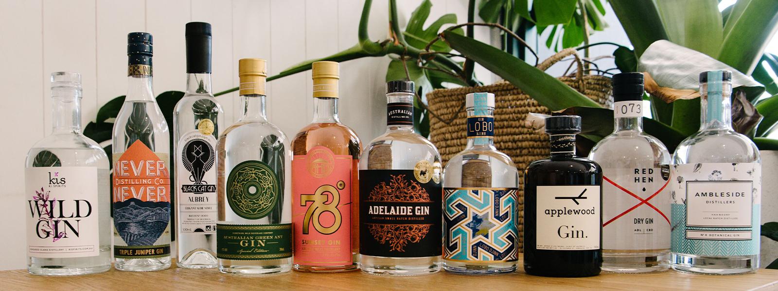 Gin-Bar-Image-All2020