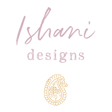 IshaniDesigns