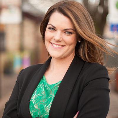 Sarah Hanson-Young