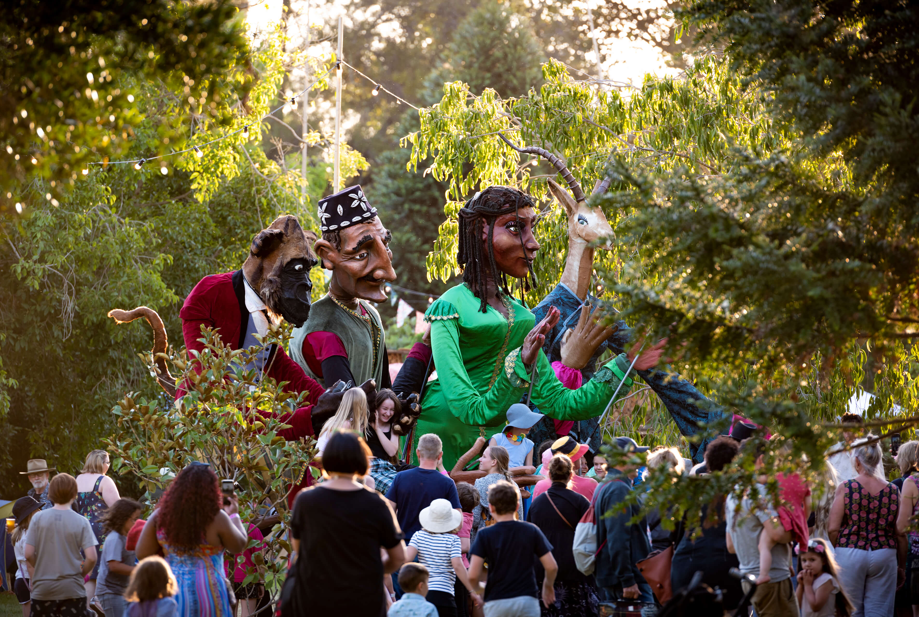 WOMADelaide2020-6637