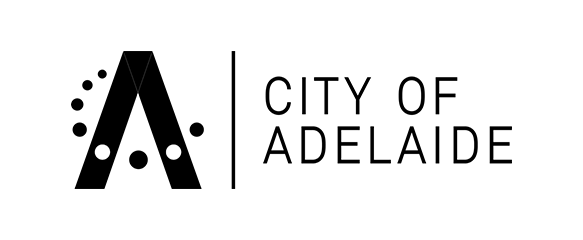 Sponsor-City-of-Adelaide