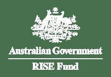 Sponsor-RISE-Fund