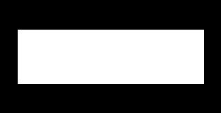 Keolis-Downer-sponsor