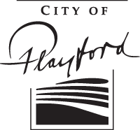 City-Playford-logo