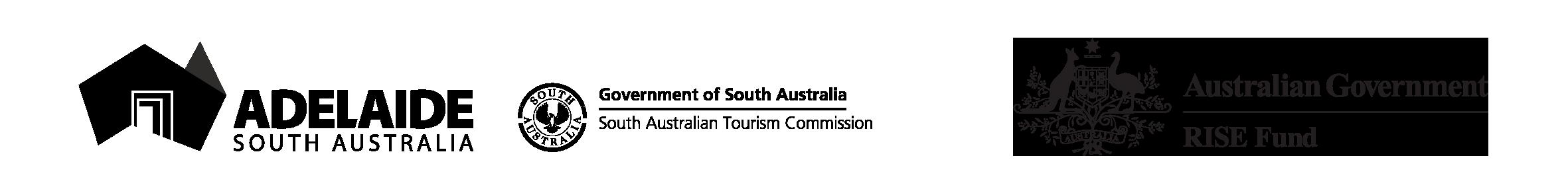 Logo-Acknowledgement-Splash