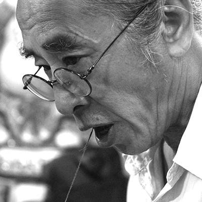 Hanoi-Masters