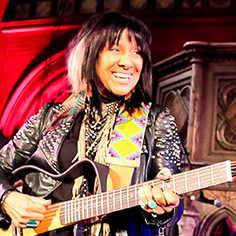 Buffy-Sainte-Marie-236